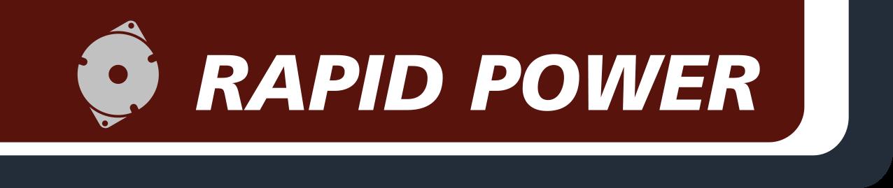 Rapid Power